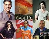 Sports persons पर बन रही हैं ये 5 बायोपिक फ़िल्में, अक्षय खेलेंगे हॉकी तो श्रद्धा बैडमिंटन