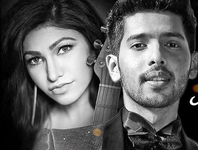तुलसी कुमार और अरमान मलिक 'मिक्सटेप एपिसोड-3' से जीत लेंगे आपका दिल
