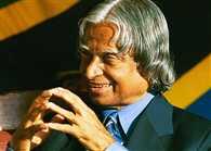 APJ Abdul Kalam Profile