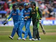 After terror attack BCCI warns PCB, cricket series in doubt