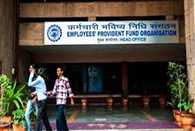 trade unions walkout from epfo trustee board meeting