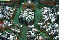 Lok Sabha passes Bill to check benami transactions