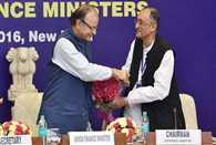 centre-and-states-make-headway-on-key-gst-issues