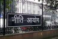 pm will discuss on vision document from niti ayog