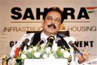Sahara rejects 1.3 billion dollor offer for three overseas hotels