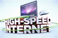 bsnl to provide minimum 1 mbps broadband speed
