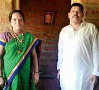 Mumbai: Traction rod kills man who fell from KEM surgery table
