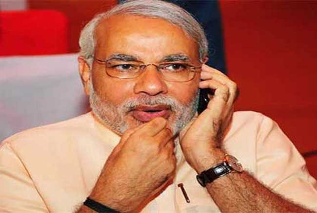 modi ,Narendra Modi ,responsibility ,Theresa ,Jagran news,मोदी,पीएम,बधाई,ब्रिटेन,समर्थन