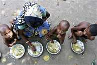 india has largest number of vulnerable and poor children says survey