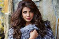 Parineeti Chopra says Priyanka Chopra inspires me a lot