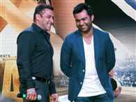 salman khan plans another film with ali abbas zafar