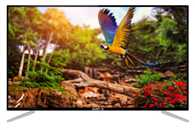 suntex has launched 32 inch hd led tv