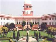supreme court issues notice to ag for local body election