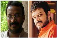 TM Krishna and Bezwada Wilson will get Magsaysay Award