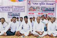 Pained by Una episode many Dalits plan to embrace Buddhism