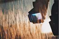 turn your phone into waterphone smartphone