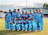 महिला क्रिकेटर चाहती हैं नई लीग लेकिन बीसीसीआइ तैयार नहीं