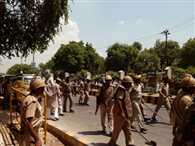 Riots, stirs over power cuts in Uttar Pradesh