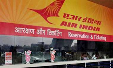 Air India offers tickets for Rs 100, booking starts