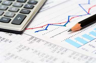 Make your  career in accounting