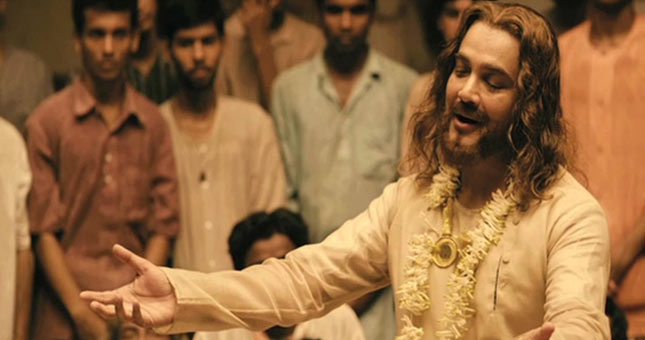 Jaatishwar in race for India's Oscar entry