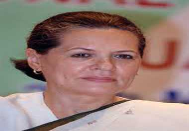 Decide complaint against Sonia in six months: Delhi HC to CIC