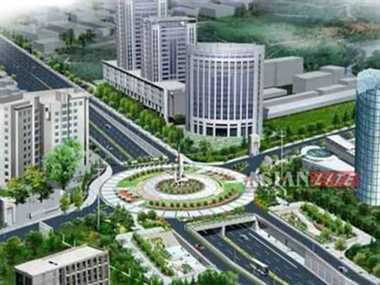 Karnal and Faridabad will be a Smart city in Haryana