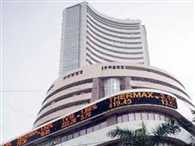 Sensex ups 500 points in early trade
