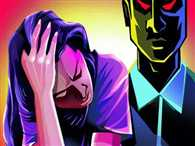 Accused of being impotent husband imposed on,The brother in law is the attempt to rape