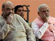 After PM message and Shah action peace in Gujarat