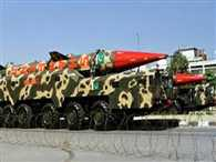 Pakistan will be the third largest nuclear cache