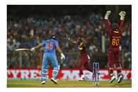 india vs west indies t20 match in usa