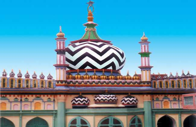 Fatwa By Aala Hazrat Bareilly, Now Women Can Also Give Three Time Talak