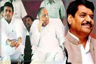 For Comeback In UP, Samajwadi Party Needs Blessing Of Poorvanchal