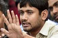 JNU row: Kanhaiya Kumar, Umar Khalid, Anirban Bhattacharya cooperated with probe, says police