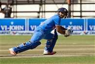 Kedar, Shreyas power India A to easy six-wicket win