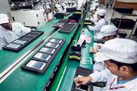 37 mobile manufacturing plant will be setup by end of this year