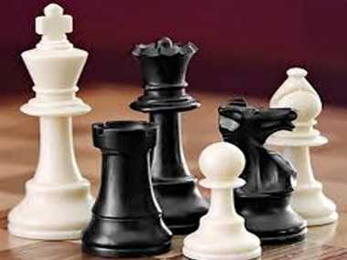 http://images.jagran.com/images/27_09_2013-27chess.jpg