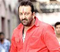 I have not sought clemency from Governor: Sanjay Dutt