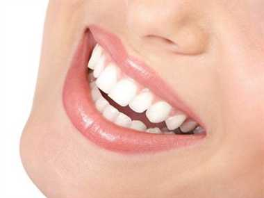 Tips to get white teeth