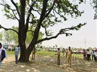 Twist in Badaun girls deaths' probe, CBI says they killed themselves