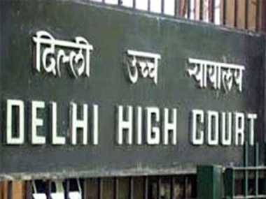 sweepers who does not work, terminate them says delhi high court