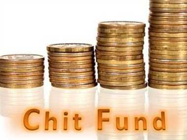 2631 accounts closed in chit fund case