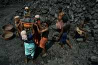 Coal scam: CBI files case diary in sealed cover