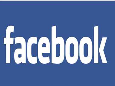 vadodara girl bids her virginity on facebook