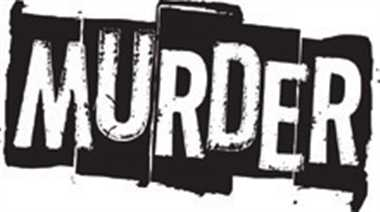 murder in hajipur