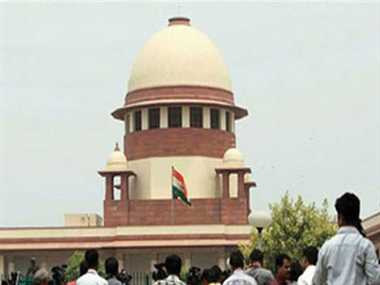 Supreme Court tough on mudgal report