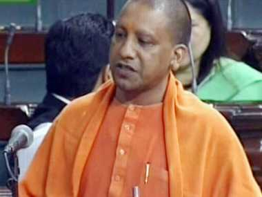 pakistan is a cheater, says yogi