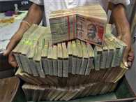 Harvey Falciani gets five year jail for revealing black money holders