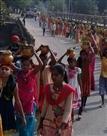 24 Kundiy launched Gayatri Mahayagya